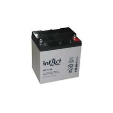 Batería AGM intacto Bloque Potencia BP 12-26 (12V, 26Ah)