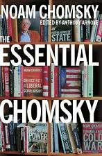 The Essential Chomsky [New Press Essential]