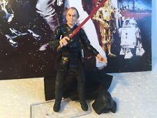 Hasbro Star Wars Darth Sidious Palpatine TPM Vintage Collection VC79 Figure