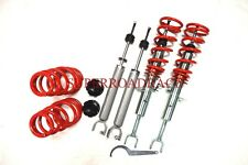 NNR PERFORMANCE COILOVERS FOR 2002-2006 NISSAN 350Z Z33