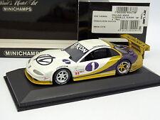 Minichamps 1/43 - Oldsmobile Aurora GTS N°1 Daytona 1996