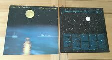 Santana Havana Moon 1983 UK LP With Inner A2 B2 CBS Latin Blues Rock