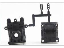 Kyosho Ricambi MP9 -  Cellula differenziale anteriore/posteriore