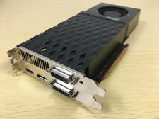 PNY NVIDIA GeForce GTX670 2GB PCI-E Video Graphics Card VCGGTX670XPB 202572