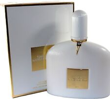 Tom Ford White Patchouli 3.4 oz Edp Spray For Women New In Box