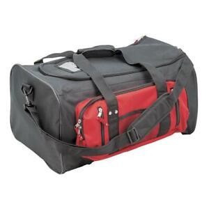 Large Holdall Kit Bag (50L) Portwest B901