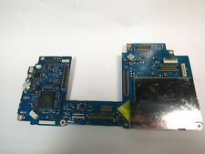USED CANON EOS 6D MAIN PCB PARTS