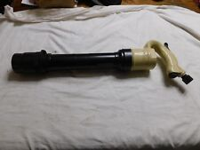 New listing Ingersoll Rand Wigan Wn2 4Ez Size 9001 Chipping Hammer