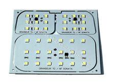 LED Map Room Light for 2006 2007 2008 2009 2010 2011 Hyundai Azera Grandeur