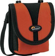 Maletines, bolsas y fundas fundas para cámara compacta para cámaras de vídeo y fotográficas