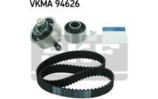 SKF Kit de distribución VKMA 94626