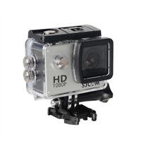 SJCAM SJ4000 12MP Full HD 1080P Sports Action Camera 30M Waterproof Sports DV