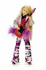 Heart Rock Star Karina Grace