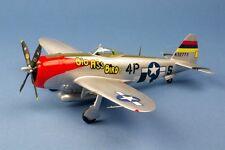 "Republic P-47D Thunderbolt 531th FS - 406th FG ""Big Ass Biro II"""