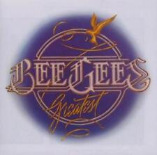Bee Gees/Greatest * New 2cd * NUOVO *