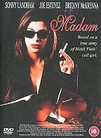 Madam (DVD)