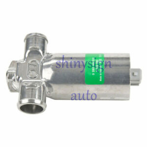 Genuine Idle Air Control Valve 0280140532 13411733090 For Land Rover BMW