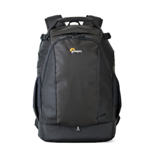 New LowePro Flipside 400AW II Backpack - Black