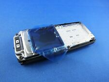 Original Nokia 6021 Telefon Phone Handy SWAP Neu New ohne Cover, Akku, Ladekabel