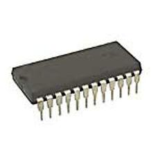 NEC D4016C-1 2K x 8 Static RAM