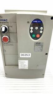 BLEMO Er32-3.0/4g-v1 Frequency Converter 3,0 Kw