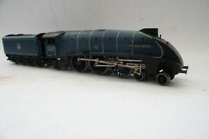Bachmann 31-954 class A4 Loco & Tender 'Sir Nigel Gresley' 60009