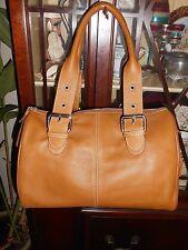 Tignanello Large Handbag