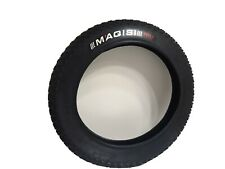 """Maqisi 20"""" x 4"""" bicycle fat tires."""