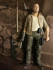 The Walking Dead Merle Dixon Action Figure