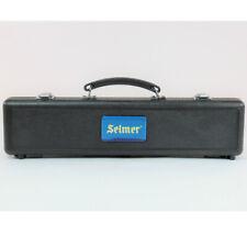 Selmer Hardshell Flute Case NEW OLD STOCK