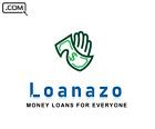 Loanazo .com  - Brandable premium Domain Name for sale - LOAN MONEY CASH DOMAIN