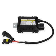 Safego Slim digital Xenon HID Ballast 35W Replacement H1 H3 H4 H7 H11 9005 9006
