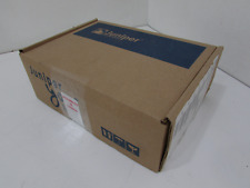 New Juniper PB-1GE-SFP 1Port Gig Eth PIC M320 T320 Router 1Year Wrnty Free Ship