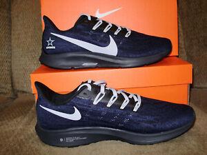 Nike Dallas Cowboys NFL Shoes for sale