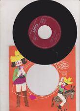 frank schöbel gold in deinen augen in Vinyl | eBay