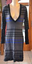 COP COPINE -Très jolie robe modèle monsera  - Taille 3 - EXCELLENT ÉTAT