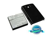 3.7V battery for HTC Blackstone 100, Blackstone, BA S340, BLAC160, Touch HD T828