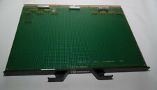 Vintage Dec Digital Equipment Vax Nmi Load Board 50-17793-01 F1013 50-17793-01