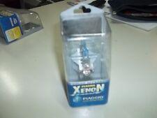 lampada xenon  h1 55w 85w   pesolemotors