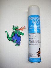 Fauch 410 Kesselreiniger Spray Dose Heizung Reiniger für Heizkessel Kessel 600ml