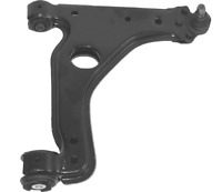 Delphi Right Lower Wishbone Suspension Arm TC827 - BRAND NEW - 5 YEAR WARRANTY