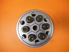 SUZUKI SV650S CLUTCH SLEEVE HUB PRESSURE PLATE 21411-44101 SV650 650S 88 - 15 jh