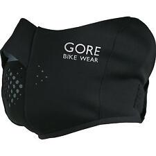 GORE Bike Wear Face Warmer Windstopper Soft Shell Gesichtsmaske Gesichtswärmer