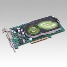 eVGA e-GeForce 7800 GS CO 256MB AGP Graphics Video