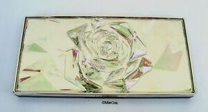Lancome La Rose Eyeshadow Palette - 9 Colors New