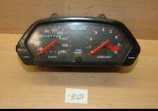 Honda NX650 NX 650 Dominator Instrumente tacho hs127