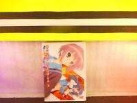 The Melancholy of Haruhi Suzumiya Vol 2 on DVD
