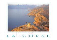 B50086 La Corse Capo Rosso    france