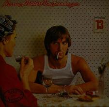 "Marius Müller WESTERNHAGEN - Sekt or Selters 12 "" LP (T746)"