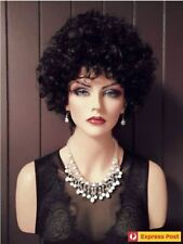 Classic Cap Human Hair Wigs & Hairpieces